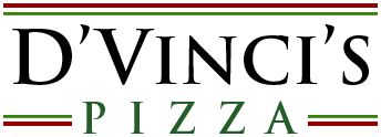 D'Vinci's Pizza