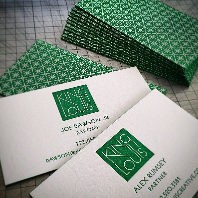 8 best business cards for cake decorating and bakery images on finished businesscards reheart Choice Image