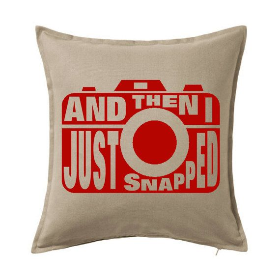 Hey, I found this really awesome Etsy listing at http://www.etsy.com/listing/161915170/camera-pillow-accent-pillow-throw-pillow