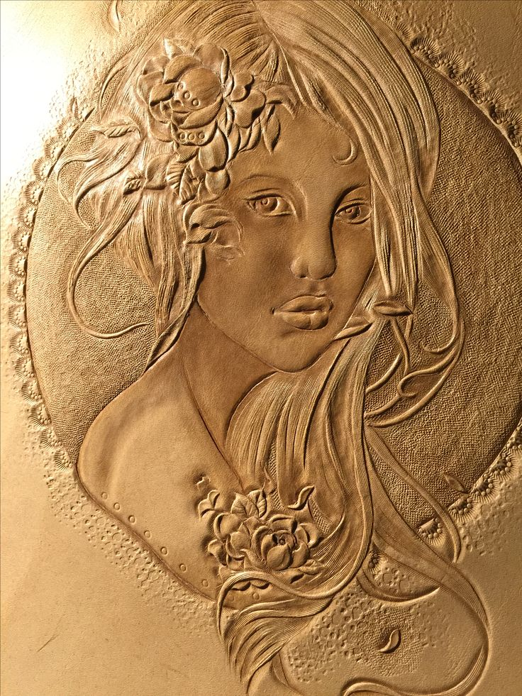 Best Тиснение images on pinterest leather carving