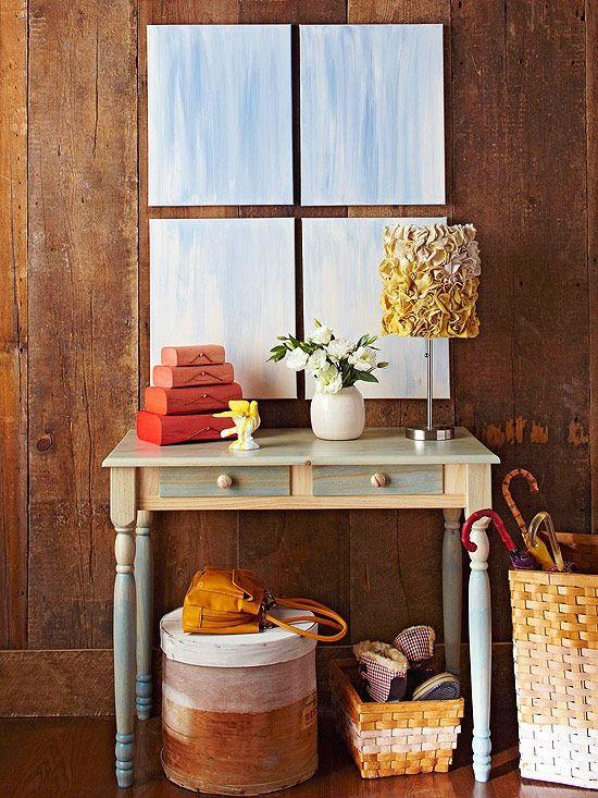 253 best images about diy and crafts on pinterest easter. Black Bedroom Furniture Sets. Home Design Ideas