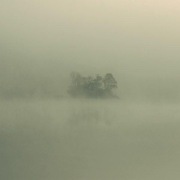 Islandlion Turtles, Dreams, Photography Not, 05 Places, Behance, Plays Misty, Kim Holtermand, Photographers Inspiration, Danishes