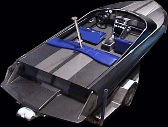 Jet Boat  http://www.awesomewebmall.com