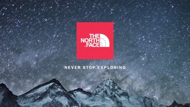 The North Face Brand Manifesto by Camp 4 Collective. A common thread between climbers, snow riders, ultra runners and all outdoor adventures is tied together for this Brand Piece for The North Face.