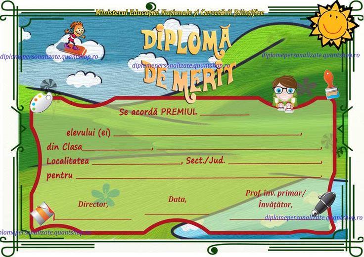B102Diploma-de-merit-premiere-general-cl-1-4cu-text-neperson.jpg (800×566)