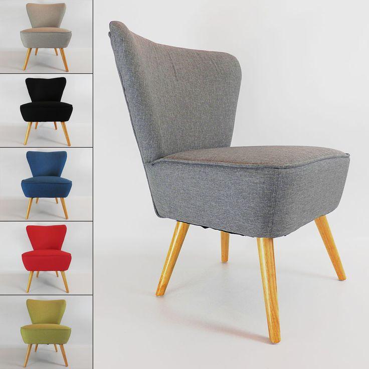 Pinterest Tub Chair 17  : 436303ce69c34ecbbf9c62ccaa9eac03 from kr.pinterest.com size 736 x 736 jpeg 50kB