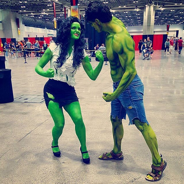 best 25 hulk costume ideas on pinterest hulk party