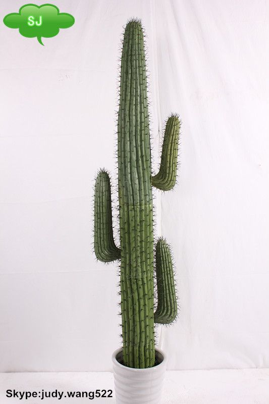 Only best 25 ideas about artificial cactus on pinterest for Faux grass for crafts