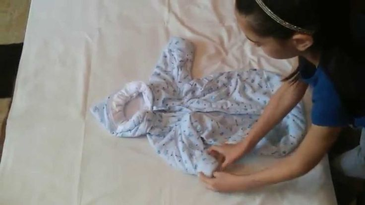 Конверт для новорожденного ТМ БебиБест в Магазине Зайчата