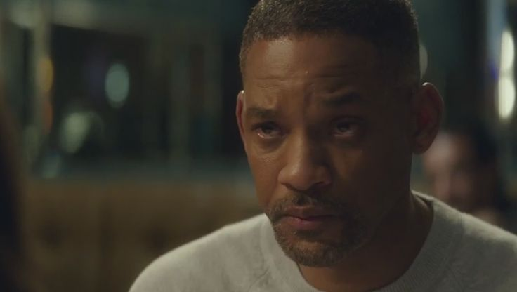 'Collateral Beauty': Film Review  Will Smith plays a grieving father whose business associates plot to break through his pain in David Frankel's drama also starring Edward Norton Kate Winslet Helen Mirren and Keira Knightley.  read more