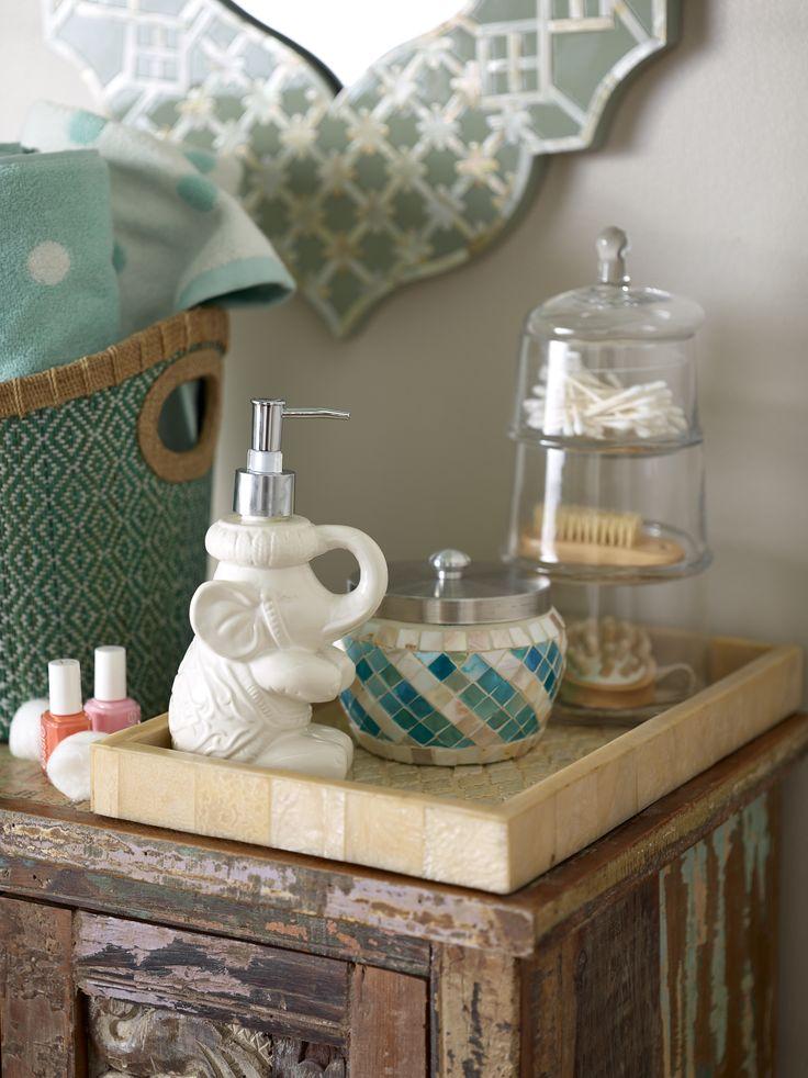 Best 25 Lotion storage ideas on Pinterest  Perfume