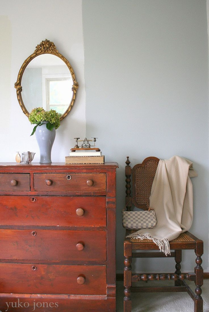 17 Best Images About Paint Gray Cashmere On Pinterest
