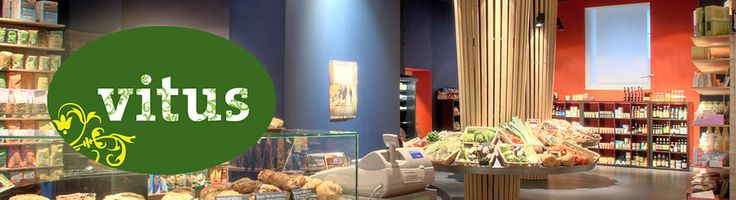 Vitus   Ankengasse 7   8001 Zürich  bietet diverse SamaraNatura-Produkte an: Hunza-Aprikosen, Kelp-Nudeln, Zedernüsse, Yacon-Dicksaft, Chia-Samen, Kakaobohnen, Kakaosplitter, Astragalus-Pulver, Maca-Pulver, Açai, Camu Camu und weiteres. Telefonisch nachfragen unter 044 262 31 62 www.vitus-niederdorf.ch www.SamaraNatura.ch