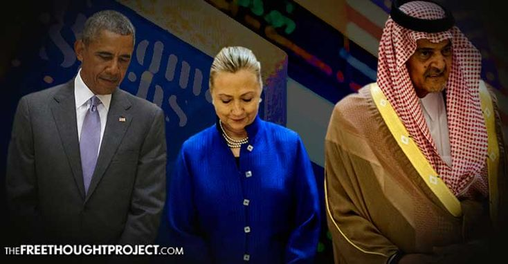 Assange: Clinton Represents Goldman Sachs & Saudi Arabia, She Will Win the Election - http://www.thefringenews.com/assange-clinton-represents-goldman-sachs-saudi-arabia-she-will-win-the-election/