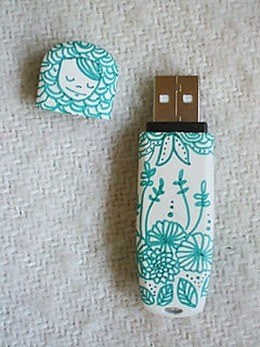 117 best ideas about usb device on pinterest cassette tape skull rings and lockets. Black Bedroom Furniture Sets. Home Design Ideas