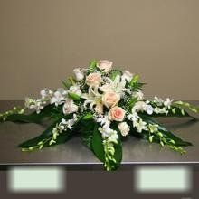 W Flowers product category:                                                                                                                                                                                 Mais