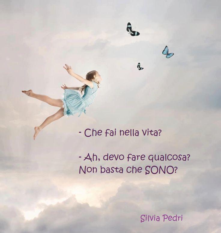 #love #amore #felicità #happy #life #vita #nudi #misteri #feelsafe #essere