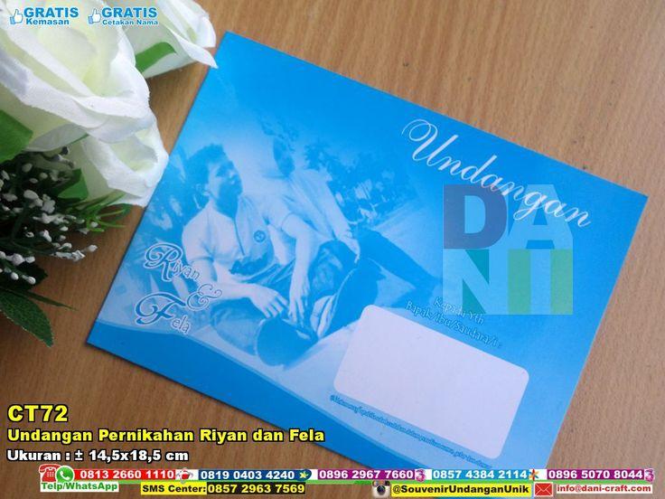 Undangan Pernikahan Riyan Dan Fela isi dengan nomor kontak #UndanganPernikahan #JualPernikahan #undanganPernikahanMurah