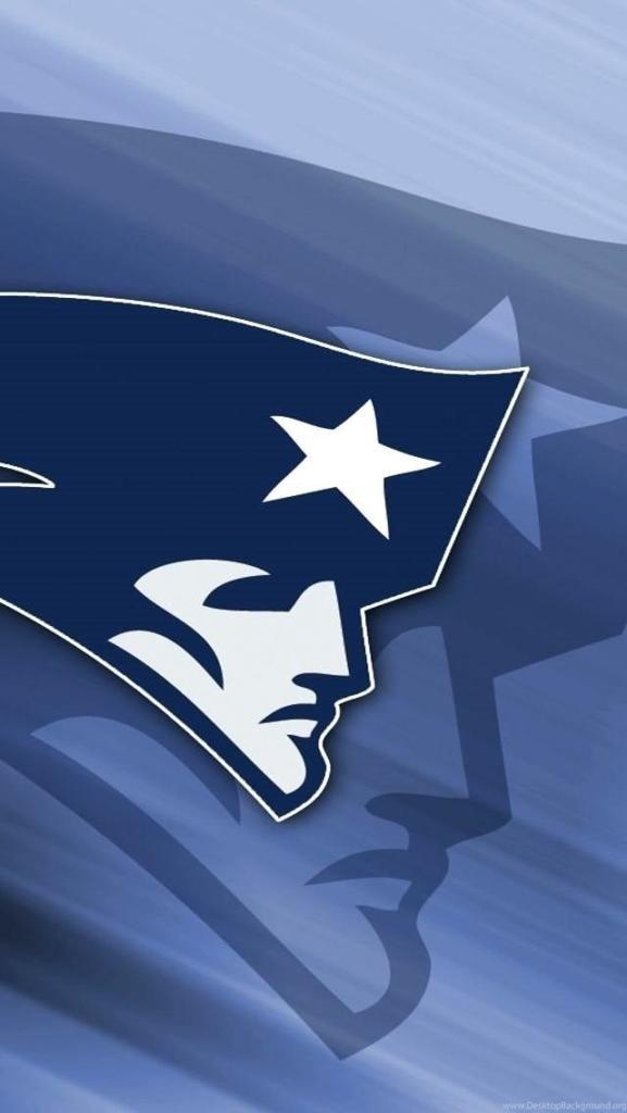 Iphone X Hd Wallpaper Philadelphia Eagles New England Patriots New England Patriots Wallpaper Patriots