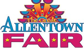 Allentown Fair (Allentown, PA)