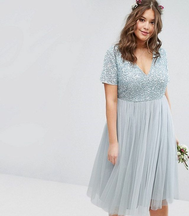 vestido boda tallas grandes invitada curvy perfecta blog dress toscana tocados sevilla