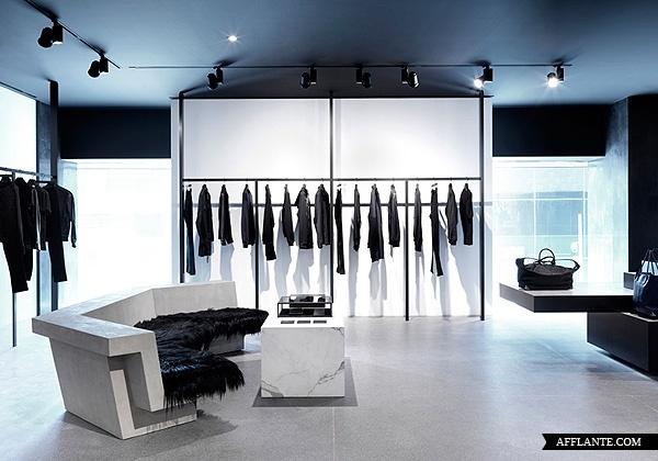 Alexander_Wang_Flagship_Store_in_Beijing_Alexander_Wang_Joseph_Dirand_afflante_com_5