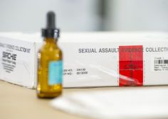 Almost 850 Untested Rape Kits Found Growing Mold In Austin Police Storage