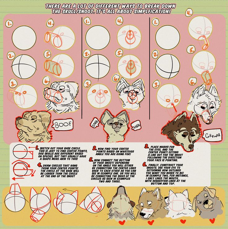Concept Character Design Tutorials : Best tutorials images on pinterest concept art