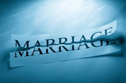 Continue to study Ways to stop divorce now and continuously attempt to make your marriage perform. I'll provide you some pointers that will assist your marriage and the closeness you pity your partner. Ideally with these tips you will certainly be well on your way to mending the damages to your marriage.
