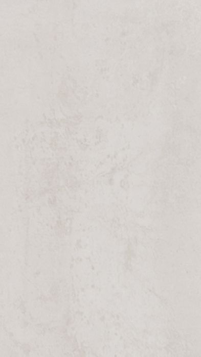 CERAMIC TILES - SHINE PLATINO 33,3X59,2 - 100094918
