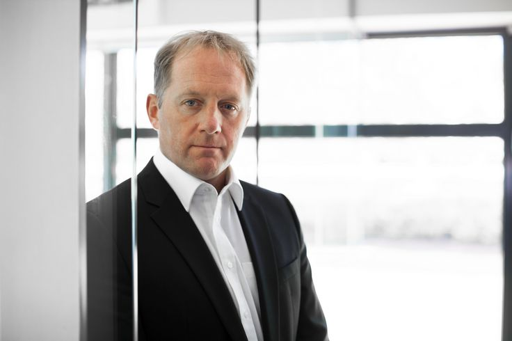 ByGeorge O'Dowd,founder and MD of Novi Technology. Novi deliver a range of IT Services including Cyber Security as a Managed Service. See more about Novi here. The EU GDPR (General Data Protection Regulation) comes into law on 25th May 2018. This may feel like a long way away but the obligations contained in the regulation [ ]