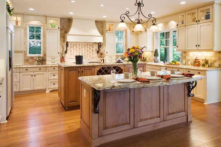 41 Best How To Design Kitchen Or House Yes Or No