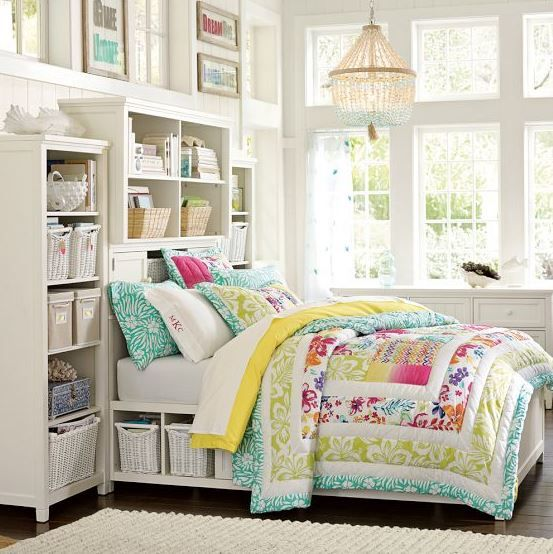 Beach Bedroom Wall Decor White Bedroom Chairs Childrens Bedroom Lighting Ideas Romantic Master Bedroom Decorating Ideas: 25+ Best Ideas About Teen Beach Room On Pinterest