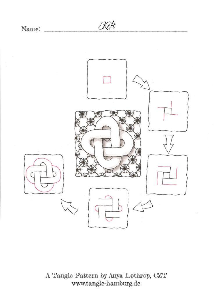 http://www.tangle-hamburg.de/wp-content/uploads/2014/02/Kelt.jpg