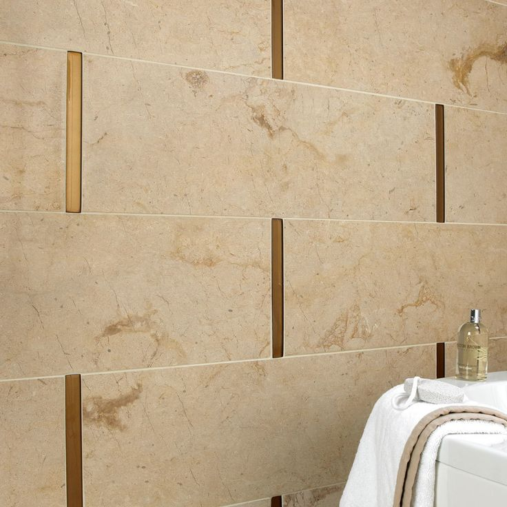 52 best British Ceramic Tiles at the best UK prices images on