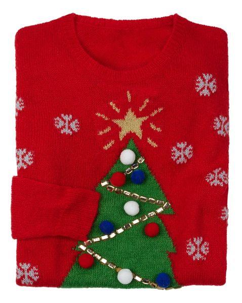 Viaggi di stile: il tuo sacco da Santa Claus per i regali di Natale 2014
