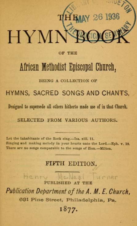 church and religion in the songs of The importance of hymns in the congregational church  let the word of christ dwell in you richly as you teach and admonish one another with all wisdom, and as you sing psalms, hymns and spiritual songs with gratitude in your hearts to god.
