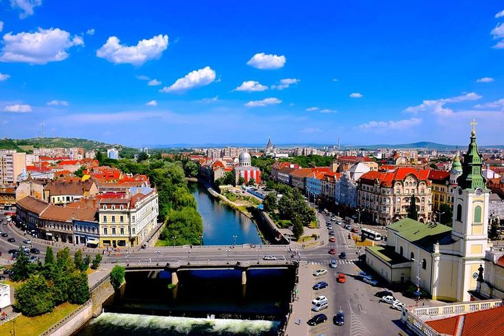 Oradea, România