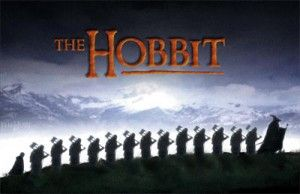 The Hobbit! I can't wait!!Movie Posters, Great Movie, Tolkien, Picture-Black Posters, The Hobbit, Book, Fun Facts, Official Trailers, Thehobbit