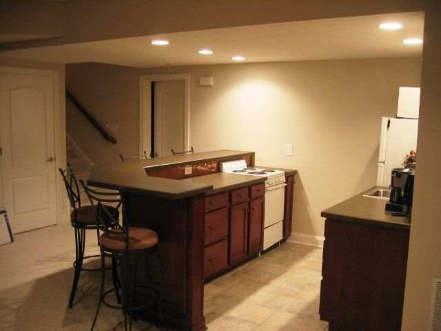 Denver Basement Remodel Exterior Collection Entrancing Decorating Inspiration