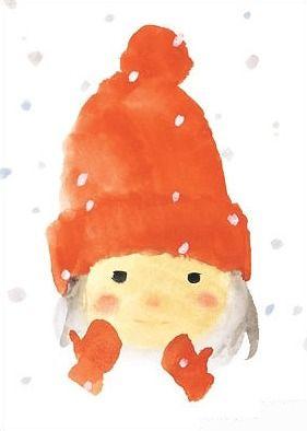 Illustrator: Chihiro Iwasaki, work at the Chihiro Art Museum Tokyo