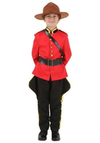 http://images.halloweencostumes.com/products/32378/1-2/child-canadian-mountie-costume.jpg