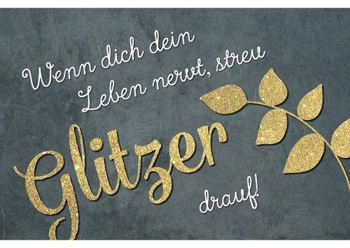 Postkarten Online Shop | Lustig U2013 Sprüche U2013 Mann/Frau U2013 Büro U2013 Cartoon