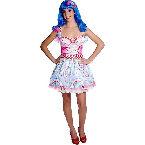 candy shop teen halloween costume - Walmart Costumes Halloween Kids