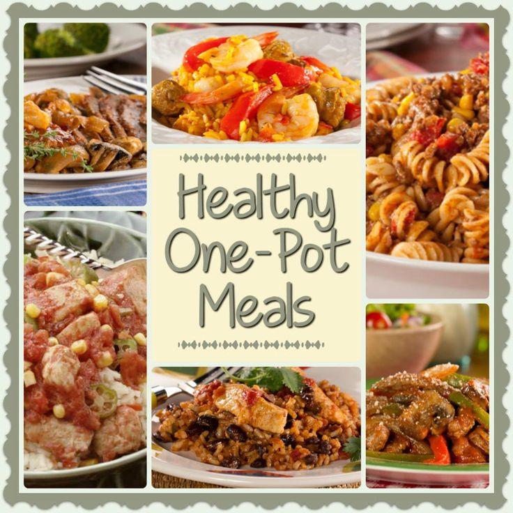 Free easy diabetic dinner recipes