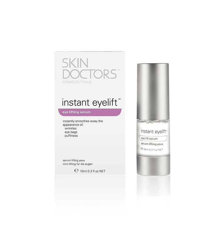 Skin Doctors Instant Eyelift (10ml) * Check out this great image  : Skin Care Eyes