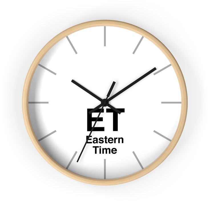 The 25+ best Eastern time zone ideas on Pinterest ...