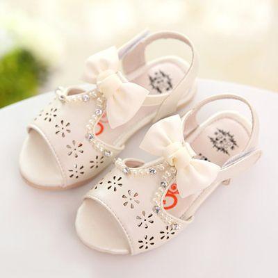 14?K 3-D Noviembre/sintético Piedra Engraveable bebé zapato encanto WLvnoMPP