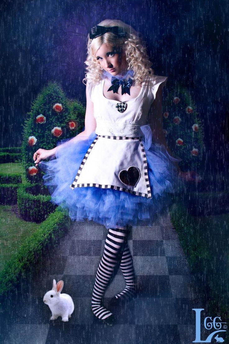 29 best allgemein Kostüme images on Pinterest | Costume ideas ...
