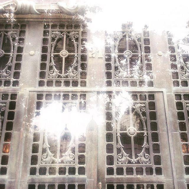 Building were doorway  double exposure #doubleexposure #multiexposure #multipleexposure #budapest #Hungary #doorway #glass #building #texture #dxe #dxp #twocitiesbudapest #craighullphoto #doubleexposeeurope